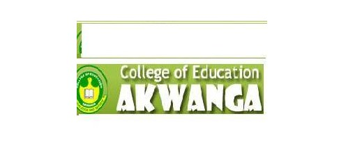 College of Education Akwanga (COEAKWANGA) Post UTME / DE Screening Form for 2020/2021 Academic Session