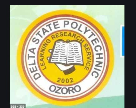 Delta Poly Ozoro Reschedules Examinations Till Further Notice
