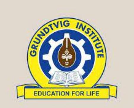 GRUNDTVIG Polytechnic