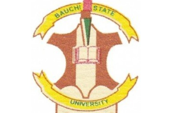 Bauchi State University Announce Resumption Date For Staff