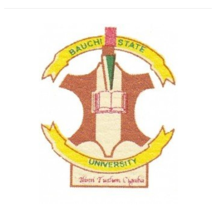 Bauchi State University (BASUG)