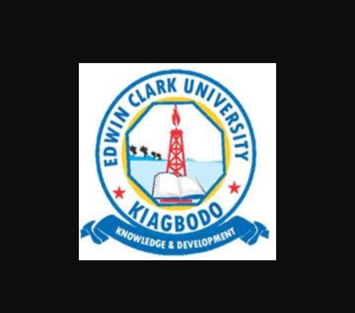 Edwin Clark University (ECU)
