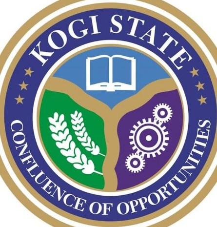Kogi Warns Officials Against Illegal Fees As Schools Reopen