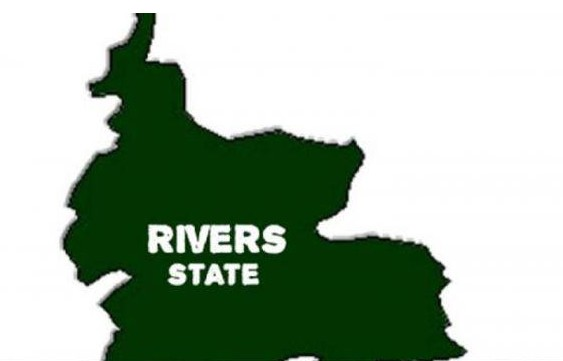 58 Schools In Rivers To Lose State Government's Sponsorship of NECO, NABTEB Exams