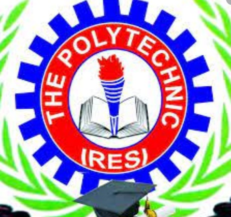 The Polytechnic Iresi Osun State Announce Resumption Of Academic Activities