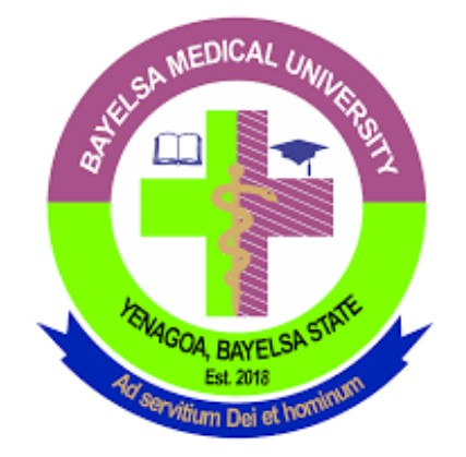 Bayelsa Medical University Academic Calendar 2020/2021