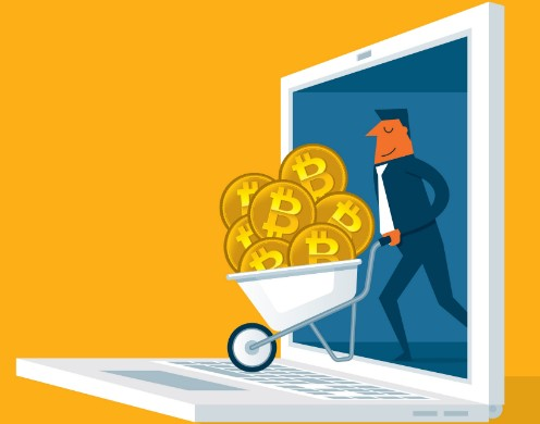 How To Acquire Bitcoin (BTC) Through Mining
