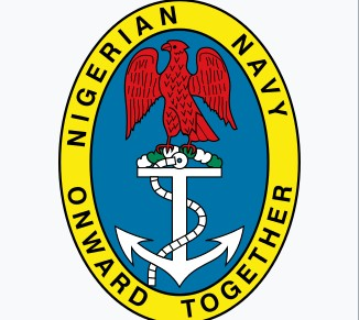 Nigerian Navy Ranks, Salaries and Insignia 2021