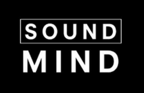 3 Basic Ways To Having And Maintaining A Sound Mind
