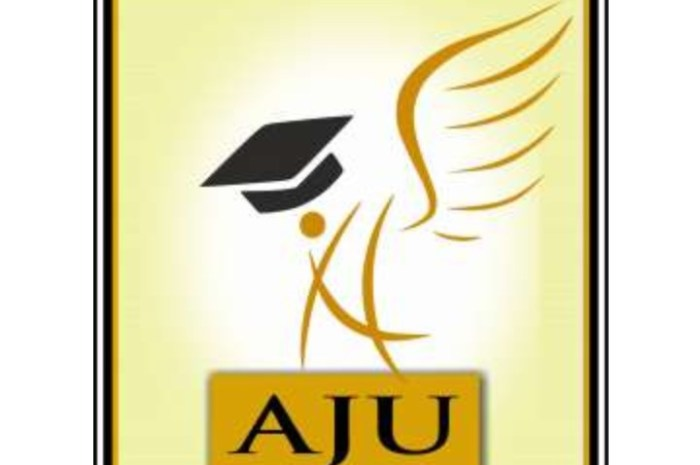 Arthur Jarvis University Reschedules Exams
