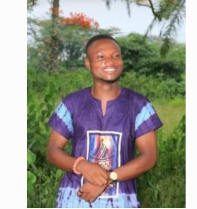 FUTA Graduate killed by Palliatives-Seeking Hoodlums In Osun State