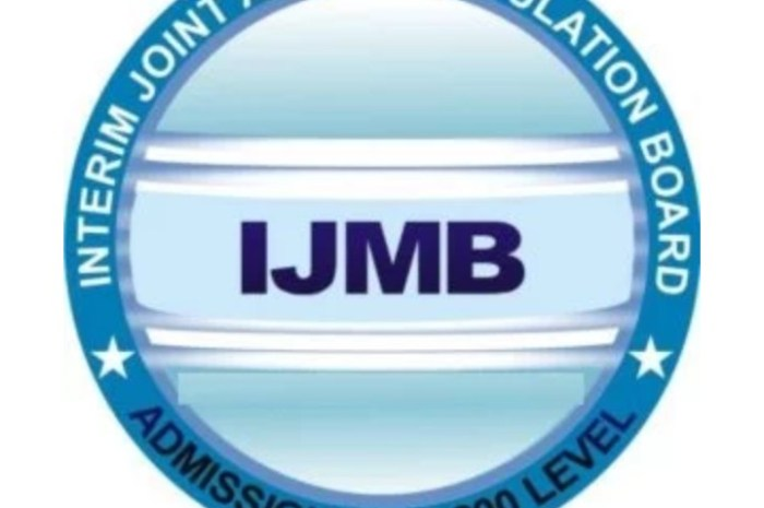 How To Gain Admission Without JAMB in 2021