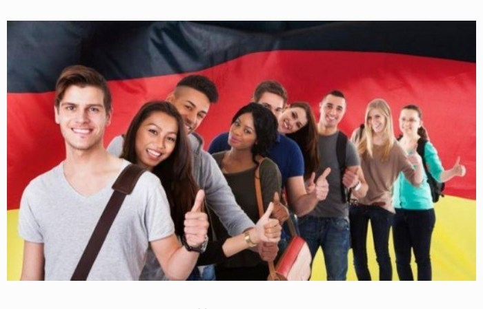 Government of Germany DAAD Scholarships For Artists and Filmmakers In Developing Countries 2020