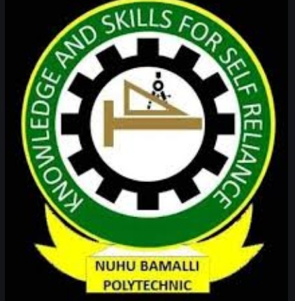 Nuhu Bamalli Polytechnic (NUBAPOLY) HND Admission Form for 2020/2021 Academic Session [Regular & Evening]