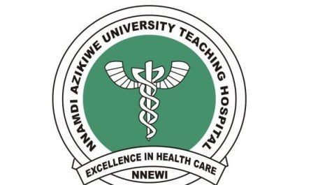 Nnamdi Azikiwe University Teaching Hospital (NAUTH)