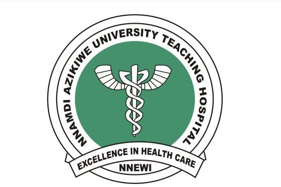 Nnamdi Azikiwe University Teaching Hospital (NAUTH) School of Health Information Management (SHIM) HND Admission Form for 2020/2021 Academic Session
