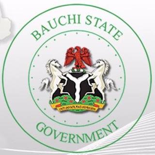 2020 Bauchi State BECE Result Checker for Junior WAEC