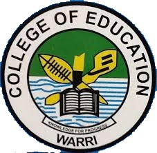 College Of Education Warri Admission List Is Out