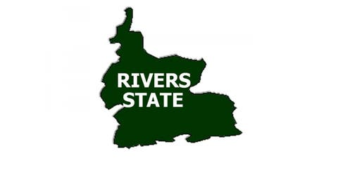 Kidnapped Rivers Poly lecturer regains freedom