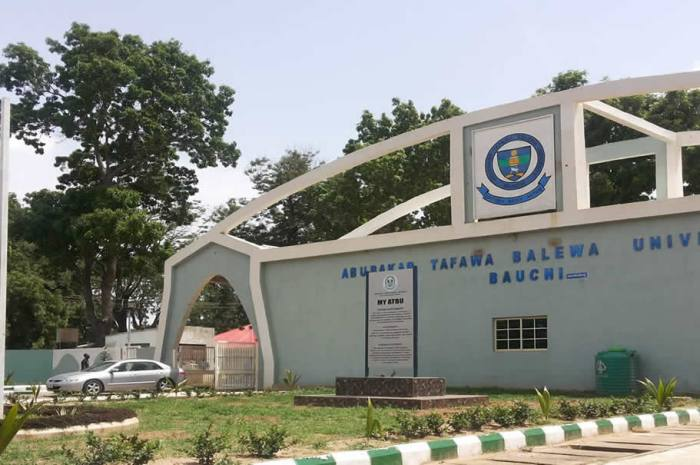 Abubakar Tafawa Balewa University (ATBU) Postgraduate Academic Calendar for 2020/2021 Academic Session