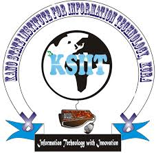 kano state institute for information technology