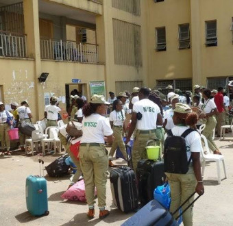 NYSC Exempts Corps Members Posted to Borno State from Orientation Camping