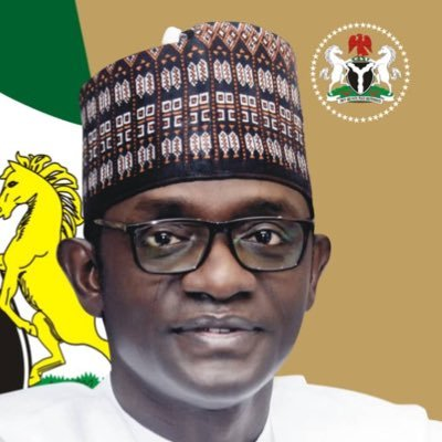 Yobe Government sponsors 233 students on scholarship to India