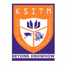KSITM Post UTME Form for 2020/2021 Academic Session