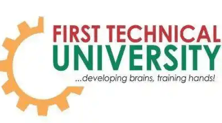 First Technical University gets NUC's approval for forensic science and 13 other programmes