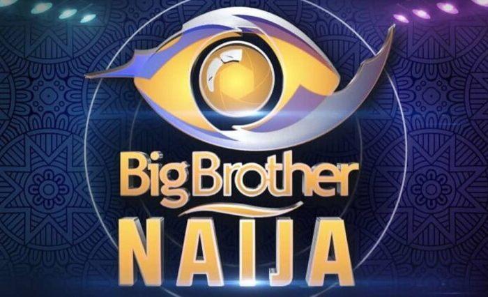 Live: Big Brother Naija (BBNAIJA Season 6) 2021 Live Updates