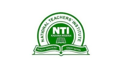 National Teachers Institute