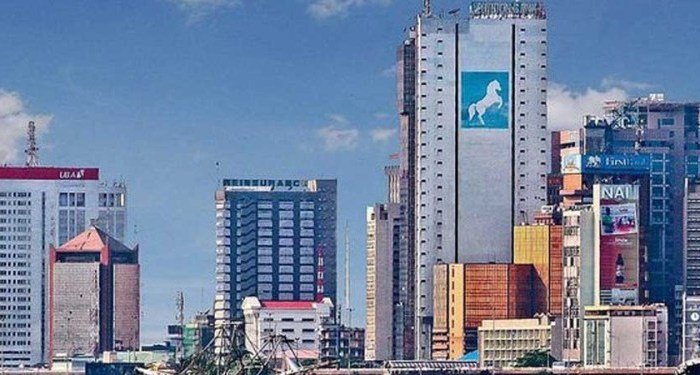 Top 7 Best Banks by Market Valuation in Nigeria in 2021