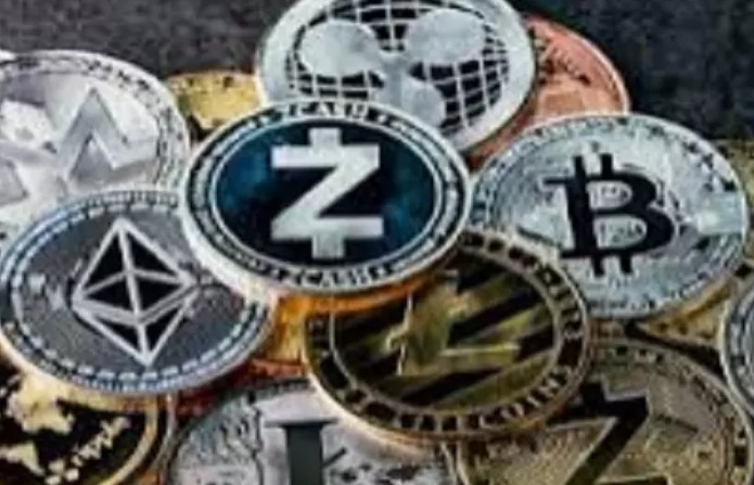 Top Ten (10) Best Safest Crypto Currency to Invest in And Make Profit in 2021