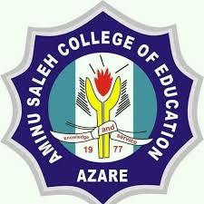 Aminu Saleh COE Exam Date for 1st Semester 2020/2021