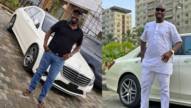 Obi Cubana Net Worth 2021, Cars, Family, Education And Biography