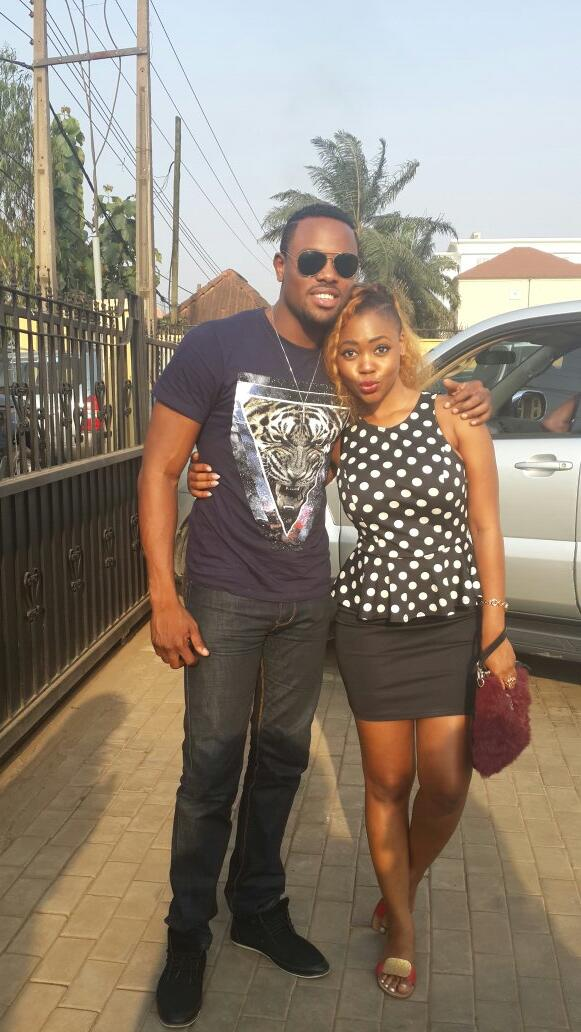 Cleo-BBA-is-in-nigeria