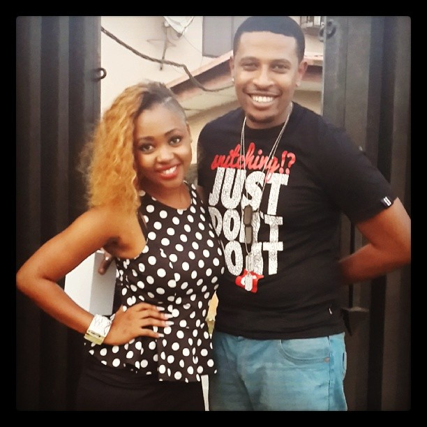Cleo-BBA-is-in-nigeria4