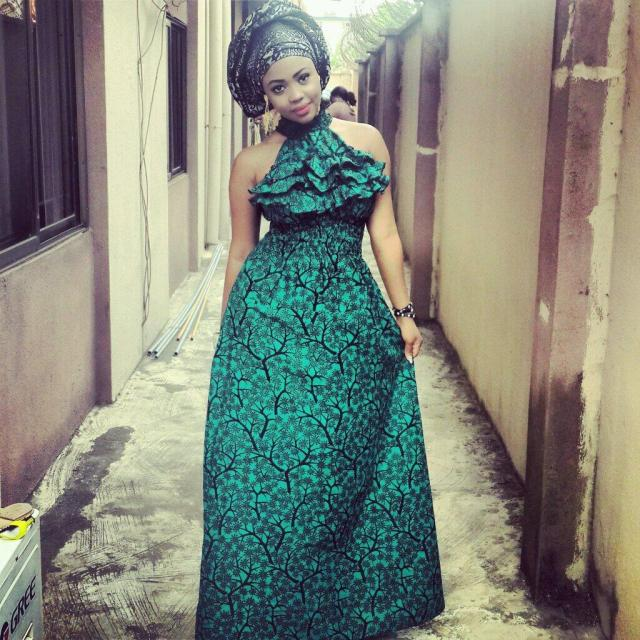 Cleo-BBA-is-in-nigeria5