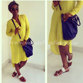 Genevieve-on-different-outfits3-YabaLeftOnline-com