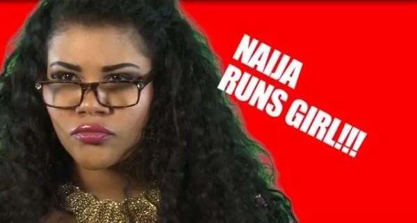 Naija-Runz-Girl-600x322