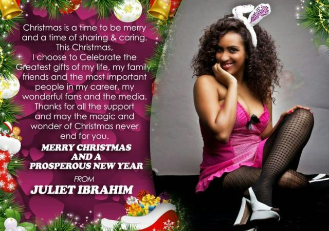 Seasons-Greetings-from-Juliet-Ibrahim