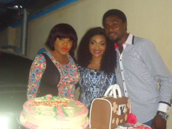 Mercy-Aigbe-birthday-party-yabaleftonline-com1