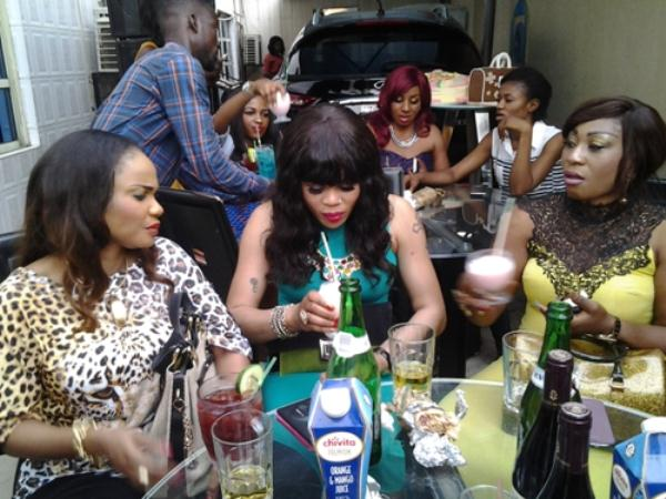 Mercy-Aigbe-birthday-party-yabaleftonline-com22