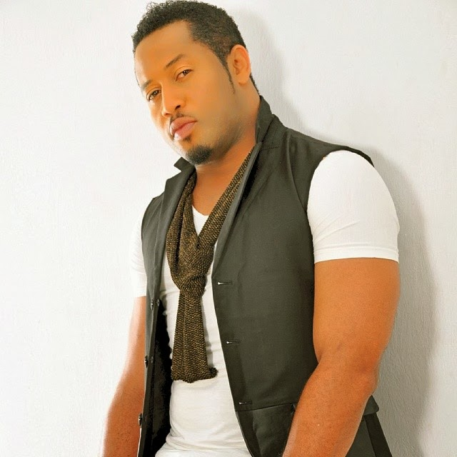 Mike-Ezunronye-new-pictures-yabaleftonline-com2