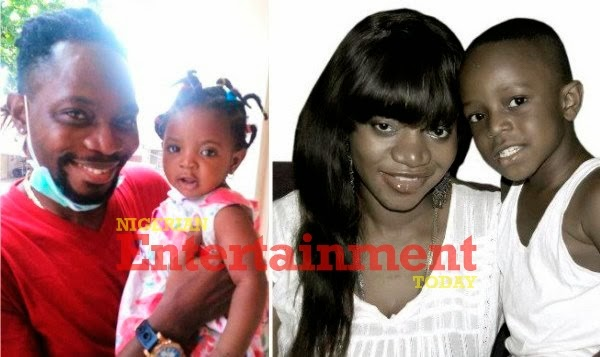 OJB-Jezreel-and-Korede-with-their-daughter-Ifebiyi-and-son-Damilare-copy