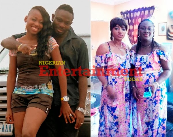 OJB-Jezreel-and-his-three-wives-June-Ama-Korede-and-Mabel-copy