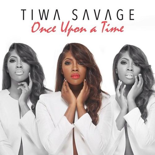 Tiwa-Savage