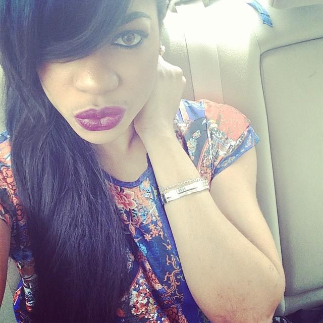 Yvonne-nwosu-new-pictures-2-yabaleftonline-com