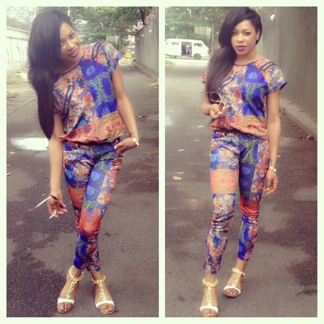 Yvonne-nwosu-new-pictures-3-yabaleftonline-com