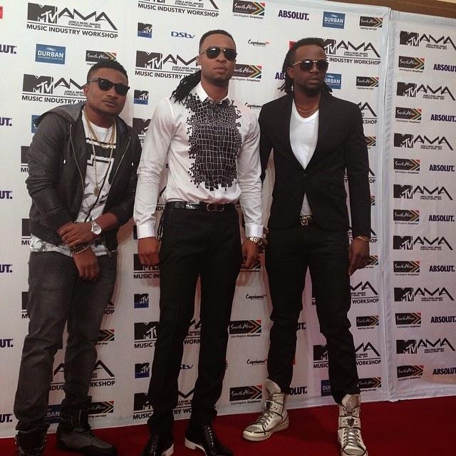 mamas-award-yabaleftonlineblog-06